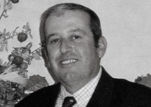 José Pinto Barreiros.