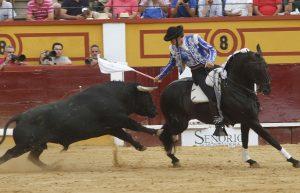 Alquimista 2. Badajoz. 23-VI-2019