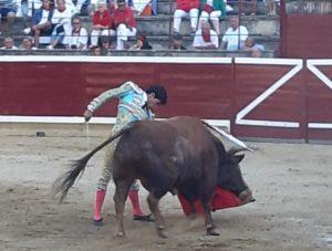 6. Juanito al natural 2