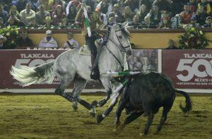 Arsenio. Tlaxcala. 2-XI-2019