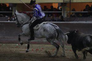 Manizales. Toluca. 13-XII-2019
