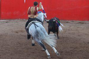 Arsenio. Villa Hidalgo. 26-I-2020