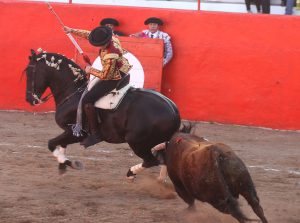 Jíbaro. Villa Hidalgo. 26-I-2020