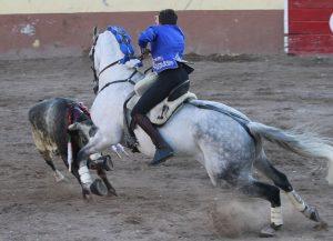 Arsenio. Etzatlán. 23-II-2020