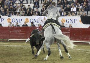 Arsenio. León. 31-I-2020