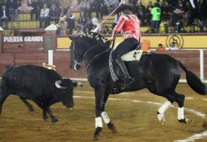 Jíbaro. Tlaxcala. 14-II-2020