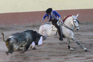 Manizales 2. Etzatlán. 23-II-2020