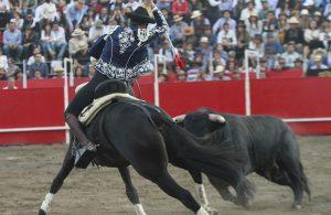 Jíbaro. Val Quirico. 29-II-2020