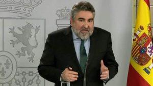 El ministro de Cultura, hasta ahora, ha dado la espalda al sector, al mundo taurino.