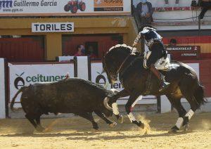 Alquimista. Jaén. 18-X-2020