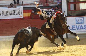 Esencial 1. Jaén. 18-X-2020