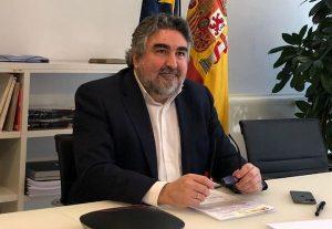El ministro de Cultura asegura que los profesionales taurinos recibirán subsidio por desempleo.
