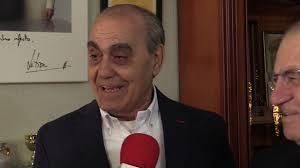José Manuel Inchausti.